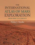 The International Atlas of Mars Exploration: Volume 2, 2004 to 2014