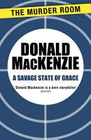 A Savage State of Grace PDF
