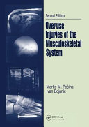 Overuse Injuries of the Musculoskeletal System