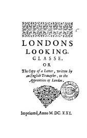 English Recusant Literature, 1558-1640: Volume 7