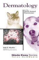 Dermatology for the Small Animal Practitioner PDF
