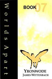 Worlds Apart Book 07
