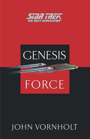 Genesis Force