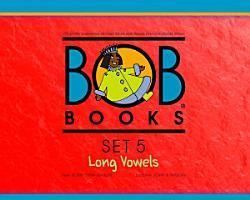 Bob Books Set 5  Long Vowels PDF