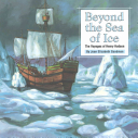 Beyond the Sea of Ice PDF