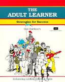 The Adult Learner PDF