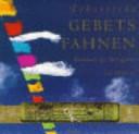 Tibetische Gebetsfahnen PDF