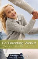Co Parenting Works  PDF