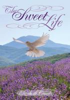 The Sweet Life PDF