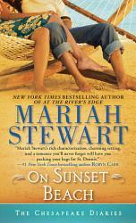 On Sunset Beach Book PDF
