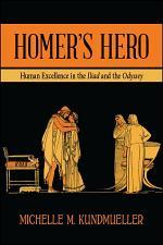 Homer's Hero