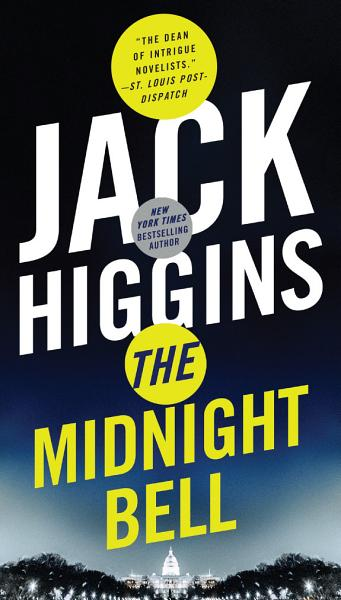 Download The Midnight Bell Book