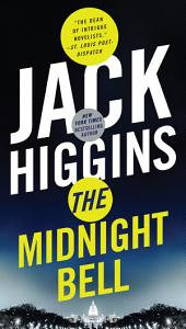 The Midnight Bell Book
