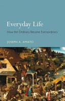 Everyday Life PDF