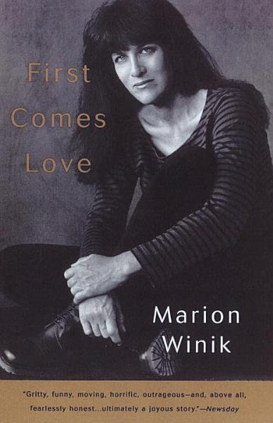 Download First Comes Love Book