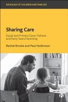 Sharing Care PDF