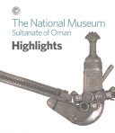 The National Museum  Sultanate of Oman PDF