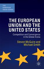 The European Union and the United States