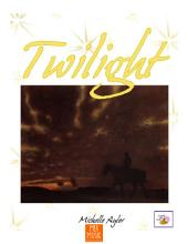 Twilight: Easy Piano Piano Solo