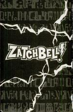 Zatch Bell!, Vol. 2
