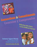 Connections and Commitments PDF