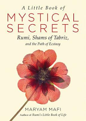 A Little Book of Mystical Secrets