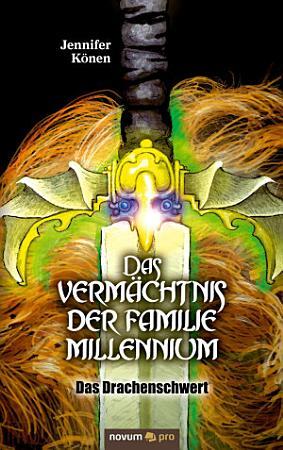 Das Verm  chtnis der Familie Millennium PDF