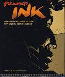 Framed Ink PDF