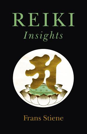 Reiki Insights