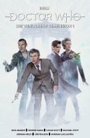 Doctor Who   Die verlorene Dimension PDF