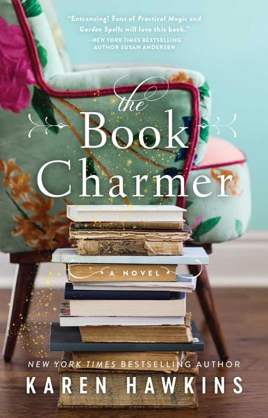 Download The Book Charmer Book