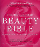 The 21st Century Beauty Bible PDF