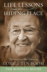 Life Lessons from The Hiding Place PDF