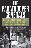 The Paratrooper Generals PDF