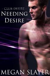 Needing Desire