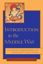 Introduction to the Middle Way
