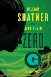 Zero-G: Green Space
