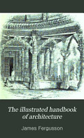 The illustrated handbook of architecture PDF