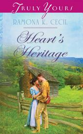 Heart's Heritage