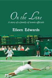 On the Line: A story of a family of tennis officials