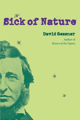 Sick of Nature PDF