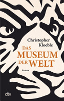 Das Museum der Welt PDF
