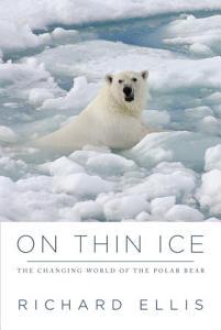 On Thin Ice PDF