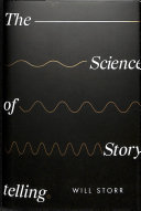 The Science of Storytelling PDF