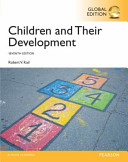 Children and Their Development  Global Edition