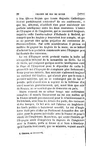 Mémoires de duc de Saint-Simon: Volume13