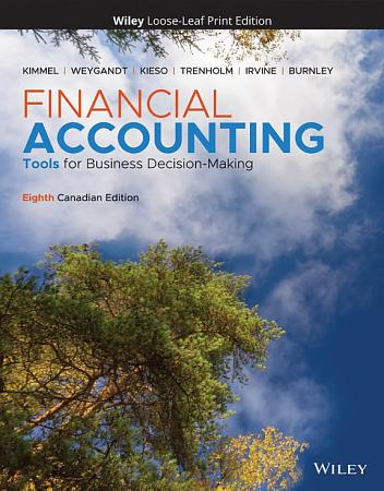 Financial Accounting PDF