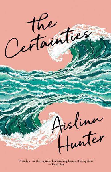 Download The Certainties Book