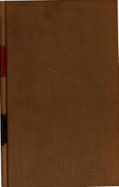 Connecticut Reports: Proceedings in the Supreme Court of the State of Connecticut, Volume 61