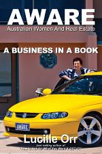 Aware - A Business in a Book
